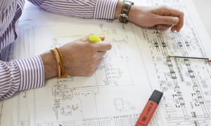Engineering-and-project-management1