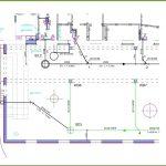 Projekty instalacji kanalizacji deszczowej