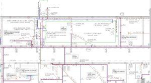 Projekty instalacji wodociągowej