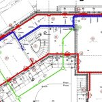 Projekty sieci sanitarnych zewnętrznych
